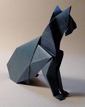 origami.gr.jp