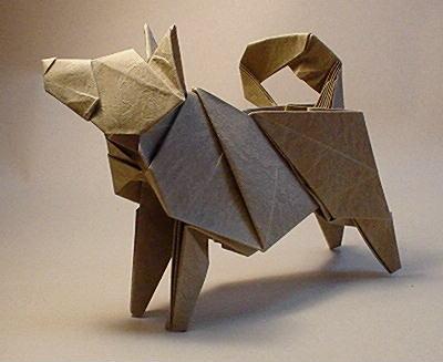 犬の画像 p1_34