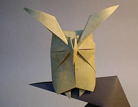 origami almeria